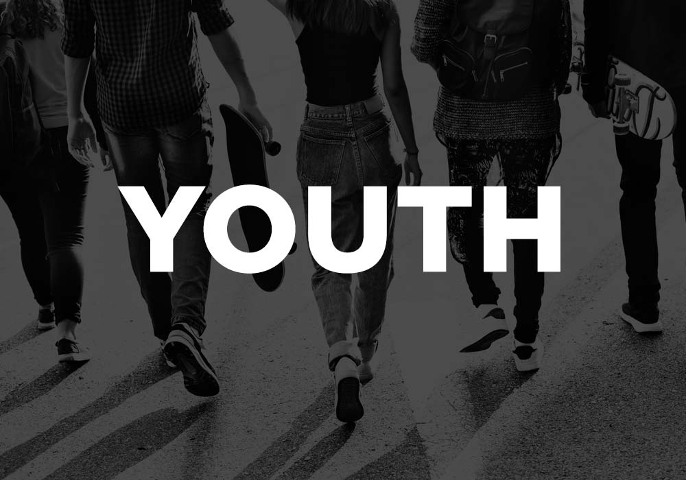 Youth-Resources